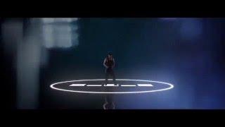 Yang-Baby Boloman Der Kaiser - Son of the Light feat. Caroline