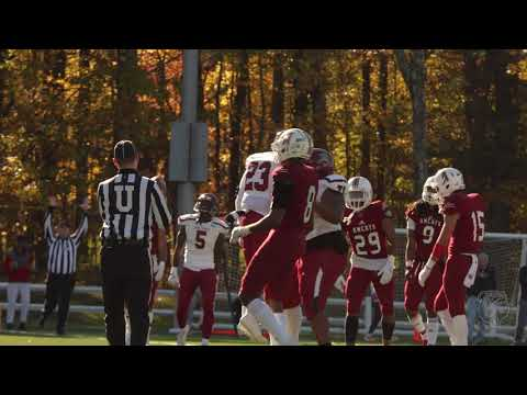 Inside The Program: Dean College Football
