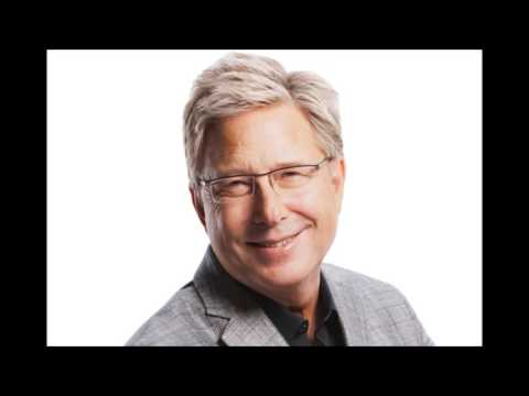 Don Moen - No Other Name