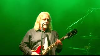 Gov't Mule - One of these Days / Fearless