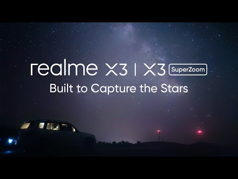 realme-x3-superzoom-|-60x-super-zoom-super-speed