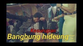 Bangbung hideung - Erna ft santi- nu ngibing na mijah crot [ channel pop sunda]