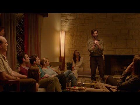 La invitación - Trailer subtitulado en español (HD)