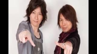 【DGS】神谷浩史「入野自由に言われて浪川大輔の後ろで踊って来た」 小...