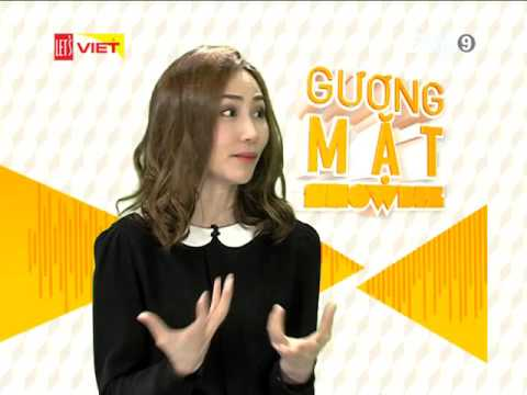 NKGT_GMSB Ngan Khanh phim Ma Dai