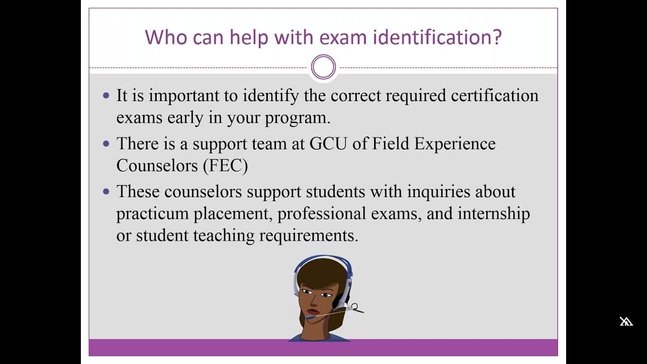 College of education certification exam prep webinar youtube college of education certification exam prep webinar 1betcityfo Gallery