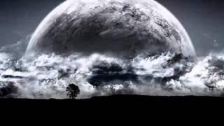 Da Fleiva - Dame La Luna