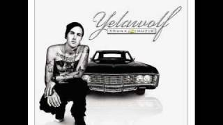 Watch Yelawolf Stage Lights video