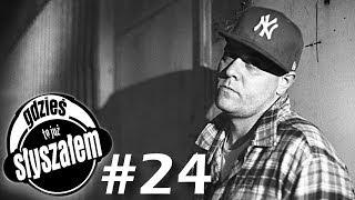 Gdzieś to już słyszałem #24: Polski Hip-hop!