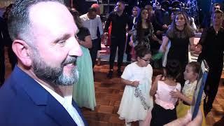 Dilek ile Yusuf Wedding France KIVILCIM FILM PRODUCTION feat YURTSEVEN KARDESLER