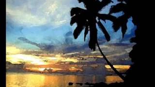 Dodomo tu yawa Mua i Gau Fijian song and sigidrigi