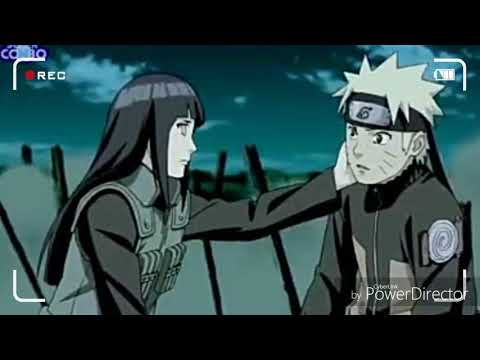「AMV」Naruto x Hinata from YouTube · Duration:  3 minutes 26 seconds