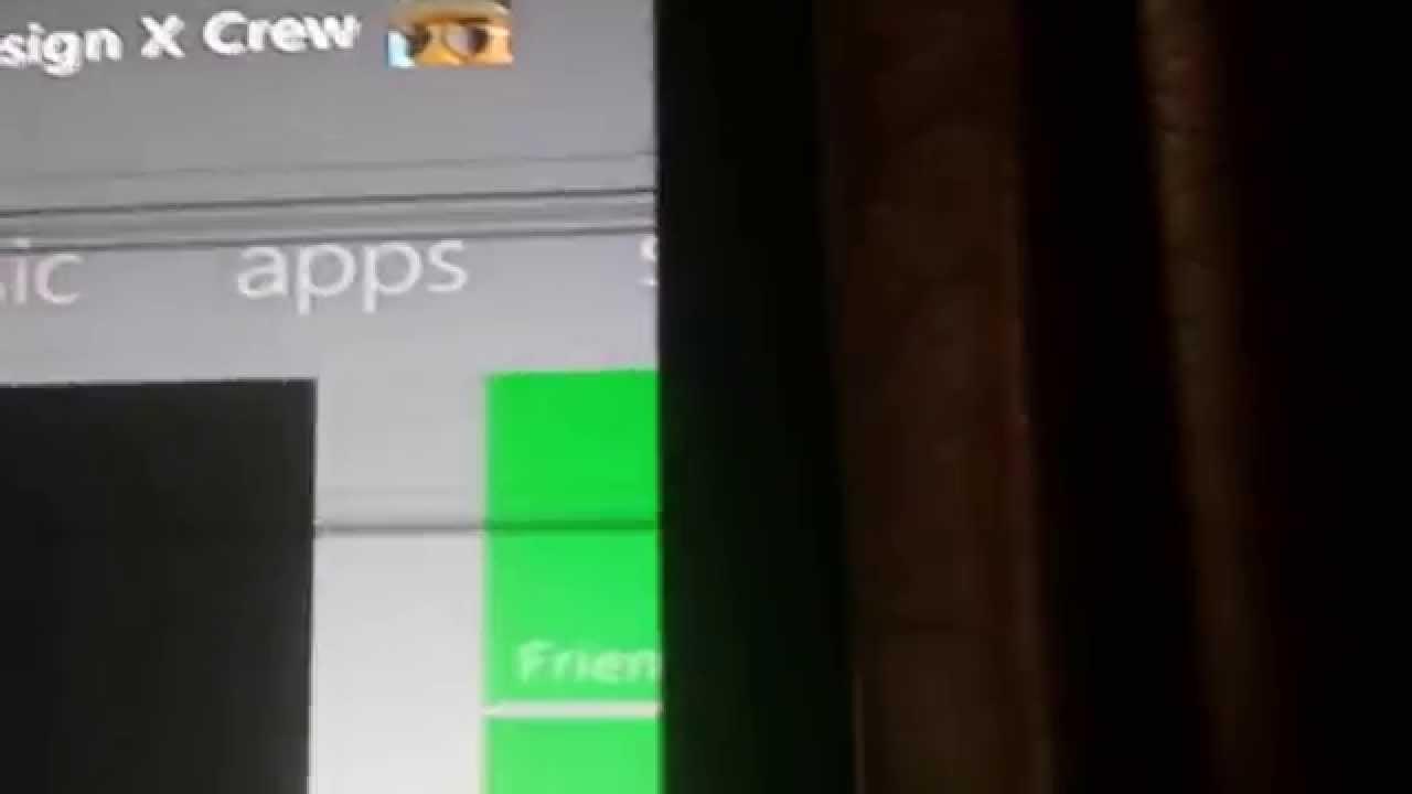 Samsung 50 inch plasma horizontal lines on screen