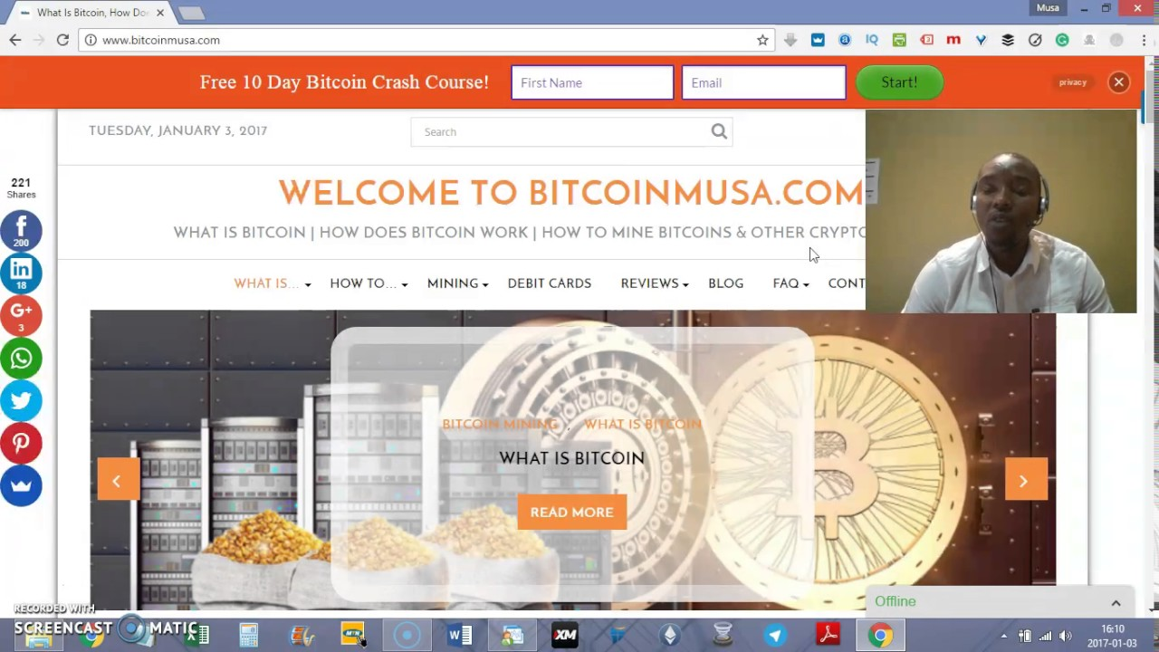 musa crypto trading invest in ico without bitcoins