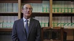 Statines : prescrire à tout-va ? Pr. Jean-Louis Montastruc, Académie nationale de médecine
