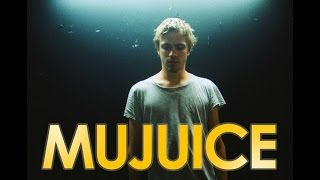 MUJUICE [electronic live] @ Opium party bar [06.02.15]