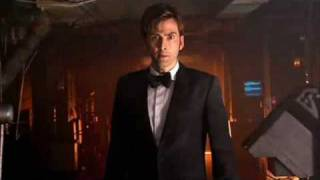 BBC Christmas 2007-Doctor Who:Voyage of the Damned Trailer 4
