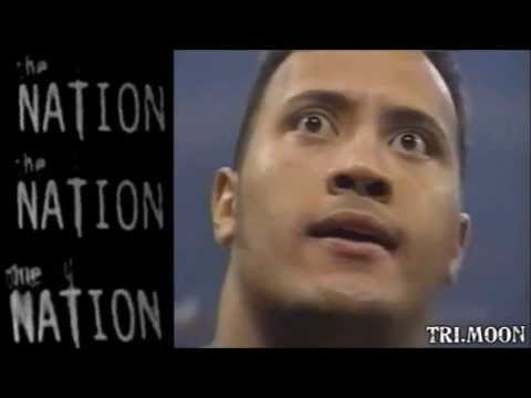 The Rock (1998) - Do You Smell ?