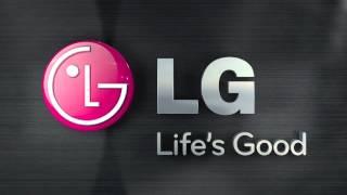Prueba Video Montaje LG