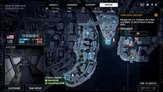 batlefield 4 gameplay 1080i