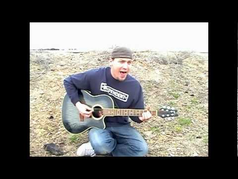 Blood booze day green music sex video