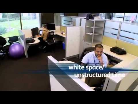 Intuit Career- why work at Intuit