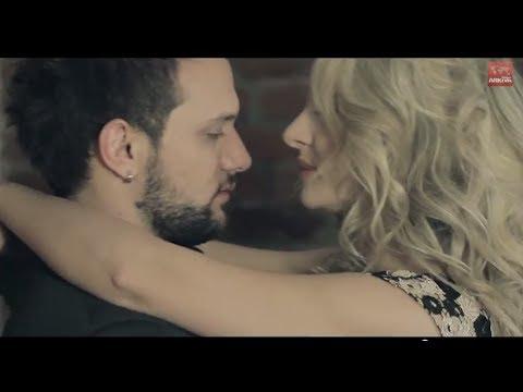 Mark Marku - Vec me ty (Official Video HD)