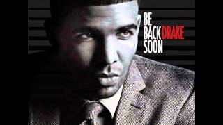 Drake-same mistakes (Fall for your type) HIGH QUALITY