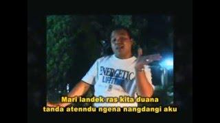 Karoja ( Karo Campur Jawa ) Voc, Lukas Sembiring Pelawi Mp3