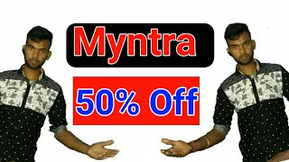Myntra End Of Reason sale 22-25th । Kareena is all excited  for Myntra sale । Myntra