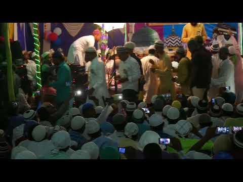 Ragdih shayri islam shamim Fezi