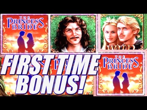 frEe SpiNS On ThE PriNceSS BriDe! My FiRsT TimE PlAyiNG IT! - 동영상
