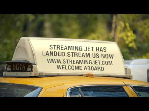 """WASHINGTON DC STREAM NOW   BEST JET CHARTER WEB SITE """"WWW.STREAMINJET.COM"""""""