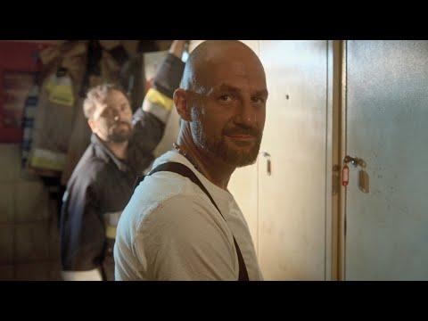 SKUBAS - Szklane miesiące (Official Video)