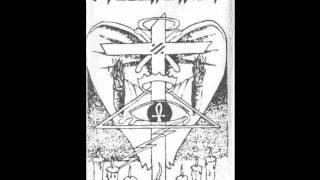 Steel Prophet · Passage Thru Time (Demo) [1986]