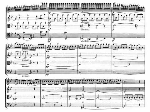 Pavel HůlaPraga Camerata Schubert: Death and the Maiden Quartett for Strings