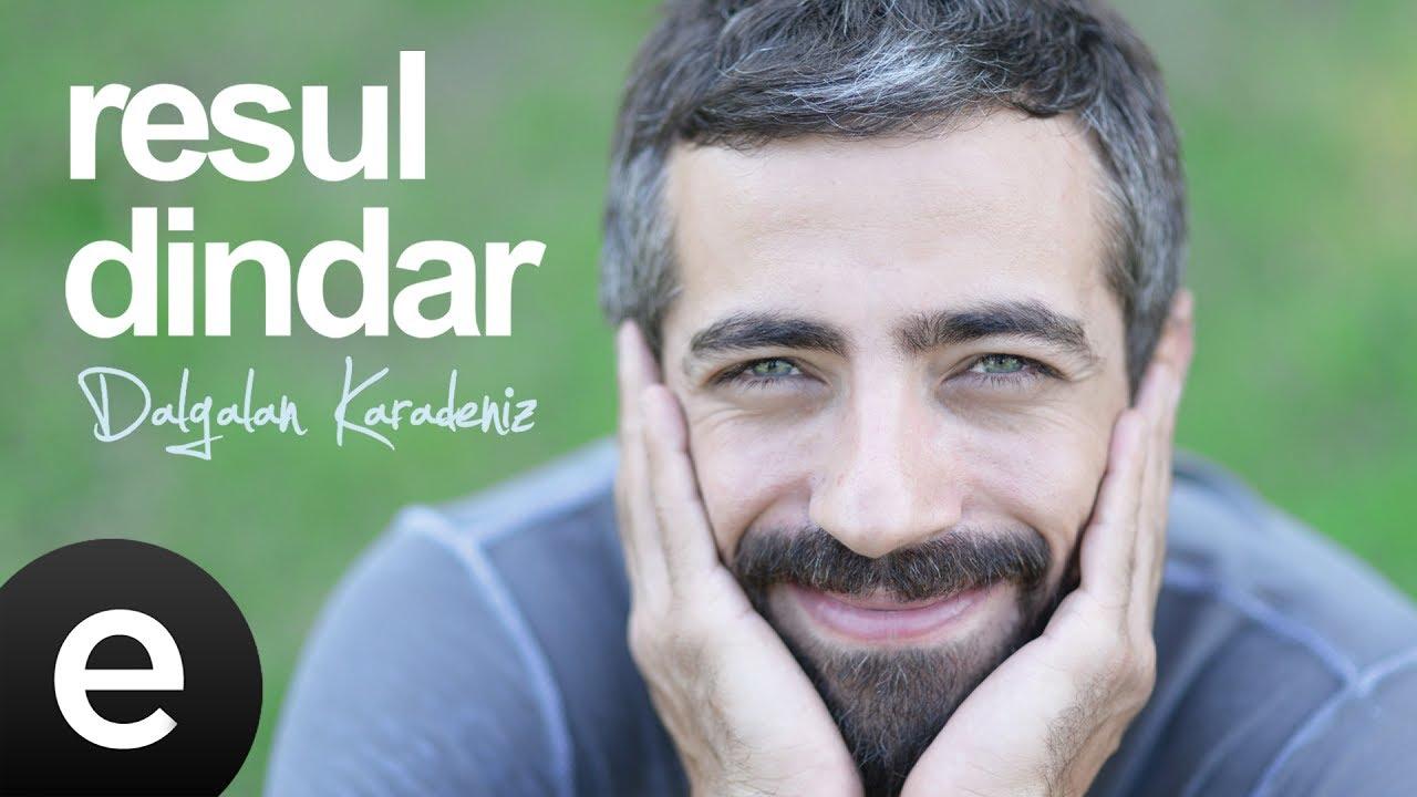 Download Dalgalan Karadeniz (Resul Dindar) Official Audio #dalgalankaradeniz #resuldindar - Esen Müzik