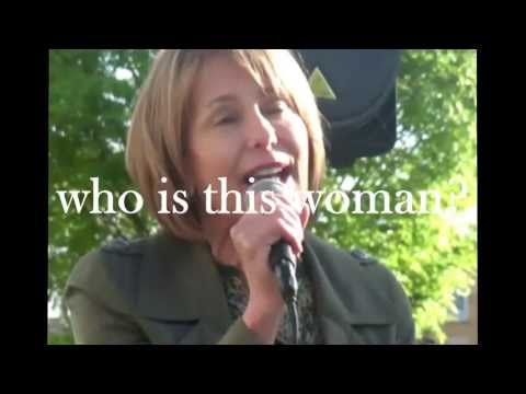 Barbara Buono for Governor of New Jersey