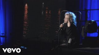 Cyndi Lauper - Unchained Melody (from Live...At Last)
