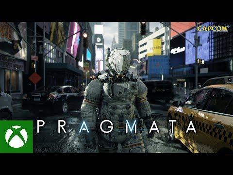 pragmata---announcement-trailer
