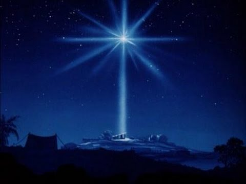 Collin Raye ~ O Holy Night