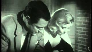 Peter Gunn   Episode One