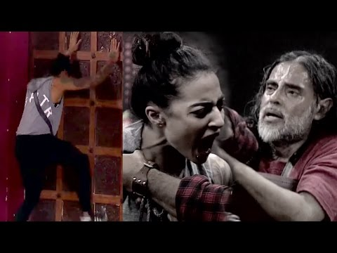 Bigg Boss 10 | Day 52 | Bani's psychotic...