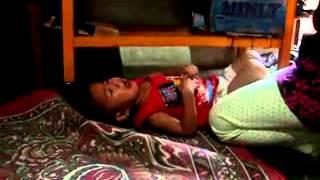 Download Video Tangisan Syahdu MP3 3GP MP4