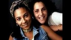 Louchie Lou & Michie One   Rich Girl (Original)