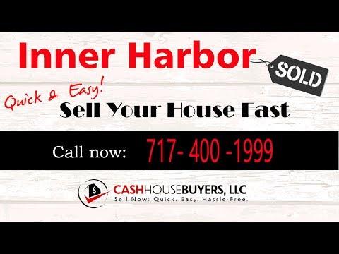 HOW IT WORKS We Buy Houses Inner Harbor MD | CALL 717 400 1999 | Sell Your House Fast Inner Harbor