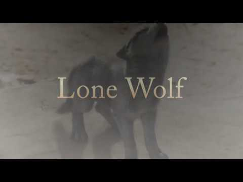 Wolves Of The Beyond Lone Wolf Fanmade Movie Trailer Youtube