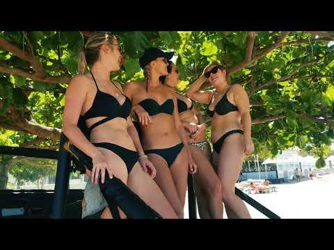 Bali Travel Video 2017