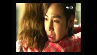 LOVE RAIN 사랑비 ep.12 Thai Sub (Hana Crying Scene)