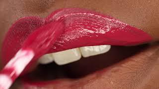 Take Me for Pomegranate Matte Lip Whip
